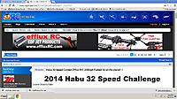 Name: Habu 32 Speed contest efflux RC 208mph.jpg