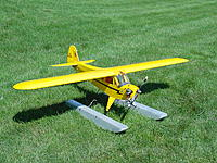 Name: 60 Cub Floats 1.jpg