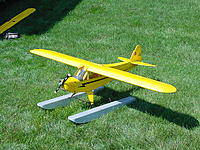 Name: 60 Cub Floats 2.jpg
