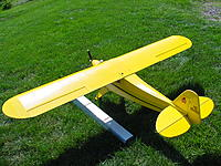 Name: 60 Cub Floats 4.jpg