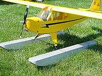 Name: 60 Cub Floats 5.jpg