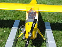 Name: 60 Cub Floats 7.jpg