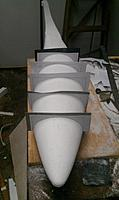 Name: 2012-10-28 16.59.37.jpg