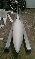 Name: 2012-11-03 11.49.23.jpg