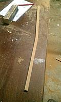 Name: 2012-11-08 19.05.33.jpg