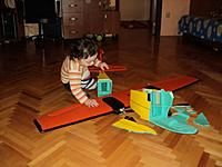 Name: DSC04019.jpg