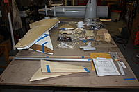 Name: IMG_3427.jpg