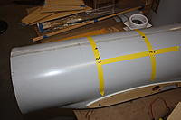 Name: IMG_3448.jpg