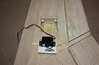 Name: IMG_3467.jpg