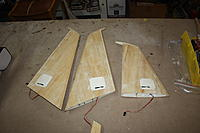 Name: IMG_3498.jpg