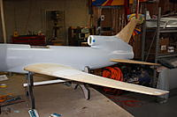 Name: IMG_3504.jpg