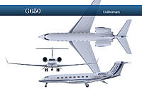 Name: g650_3View_1280x800.jpg