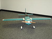 Name: Planes 075.jpg