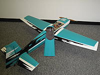 Name: Planes 080.jpg