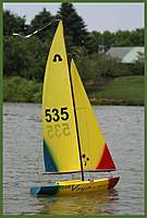 Name: Soling1.jpg