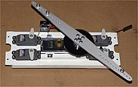 Name: servo board 2.jpg