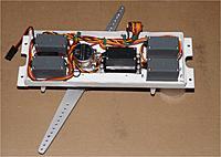 Name: servo board 3.jpg