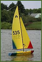 Name: soling 535.jpg Views: 32 Size: 51.8 KB Description: