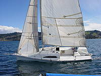 Name: SAILING 019.jpg