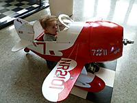 Name: 208490_10150157454432326_646102325_7373911_5263666_n.jpg
