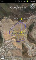 Name: FPVCommander-8.jpg