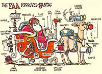 Name: faasanta.jpg