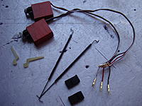 Name: DSC03626~1.jpg