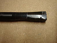 Name: DSC03677~1.jpg