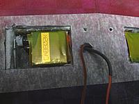Name: IMG_20111017_203404.jpg