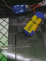 Name: IMG_20111017_204805.jpg