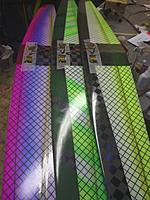 Name: IMG_20111017_214102.jpg