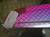 Name: IMG_20111018_201406.jpg