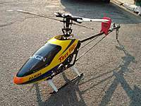 Name: airwolf_size_500_05_006_806.jpg