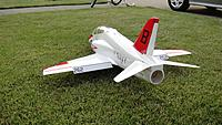 Name: 7-2-2011 Hawk build 048.jpg