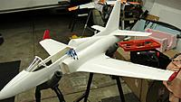 Name: 8-21-2011 Viper Jet build 060.jpg