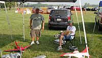 Name: 9-7-2011 E-jets 003.jpg Views: 129 Size: 273.3 KB Description: