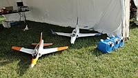 Name: 9-7-2011 E-jets 017.jpg Views: 117 Size: 261.8 KB Description: