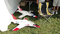 Name: 9-7-2011 E-jets 018.jpg