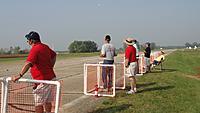 Name: 9-7-2011 E-jets 025.jpg Views: 103 Size: 177.4 KB Description: