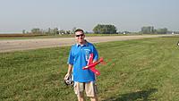 Name: 9-7-2011 E-jets 027.jpg Views: 114 Size: 165.0 KB Description: