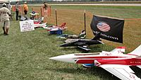 Name: 9-7-2011 E-jets 036.jpg