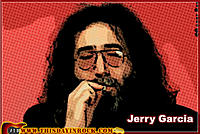 Name: jerry-garcia.jpg