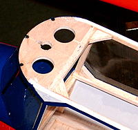 Name: HPIM0223.jpg