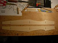 Name: ImageA00002a.jpg