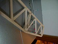 Name: IMG-20120110-00002.jpg