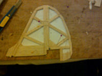Name: IMG-20120111-00005.jpg