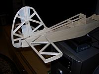Name: DSCN6627a.jpg