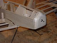 Name: 00005a.jpg