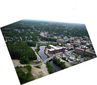 Name: dover city tilt shift.jpg