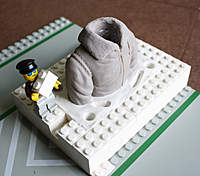 Name: Lego Mold 1.jpg